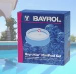 Bayroklar Minipool Set 1 kg