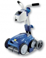 Robot ZODIAC RV 4550 (Vortex 4)