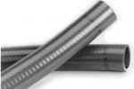 FIP PVC flexi tlaková hadica 50 mm