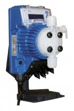 Seko Dávkovacia pumpa Tekna s pH metrom, sonda, držiak sondy-TPR