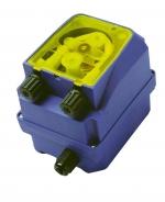 Dávkovacia peristaltická pumpa, 1,5 l/h