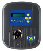 Chlor Expert - Peristaltický dávkovač chlóru