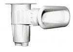 Skimmer COFIES DESIGN, ovál 400 mm x 200 mm, pro fólii