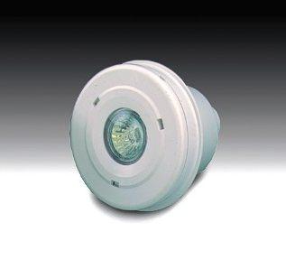 ASTRALPOOL Reflektor MINI 50 W pro fóliové bazény