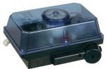 Aquastar 3000 el. ovládanie 6 cestného ventilu, časovo riadený
