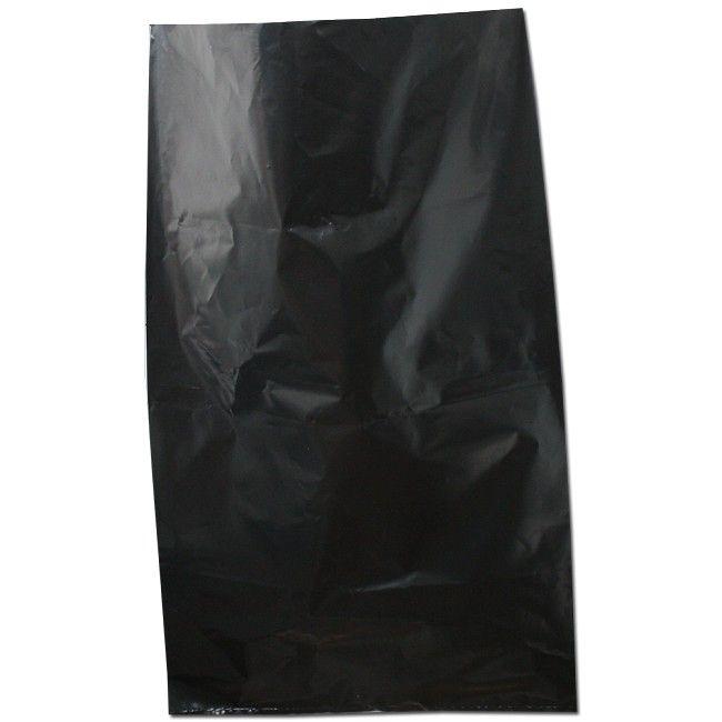 Aktivní hydrofiltrační uhlí K818K – baleno po 25 kg (1,4 – 2,5 mm)