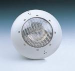 ASTRALPOOL Reflektor plochý 100 W