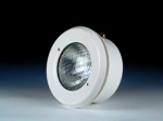 ASTRALPOOL Reflektor STANDARD 300W pro fóliový bazén