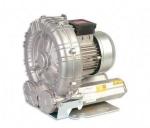 Dúchadlo HPE 140 pre trvalý chod, 1,3 kW, 1 1/2´ napojenie