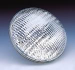ASTRALPOOL Náhradná halogénová žiarovka 300W