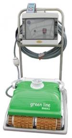 Green Line Comfort 20