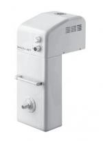 BADU JET Impuls függesztett ellenáramoltató  40 m3/óra  (230 V)