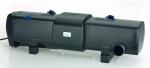 Oase Bitron 110C UV lampa (použitá)