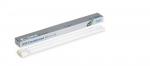 Oase Náhradná žiarovka UVC 36 W