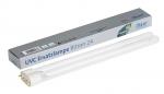 Oase Náhradná žiarovka UVC 24 W