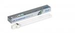 Oase Náhradná žiarovka UVC 11 W