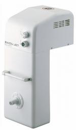 Závěsný protiproud  BADU JET Swing 58 m3/h (400V)
