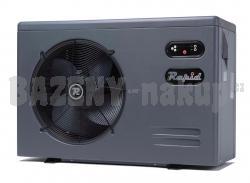 Tepelné čerpadlo RAPID RH50L
