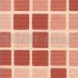 DLW delifol NGD terra mozaika, š. 2m