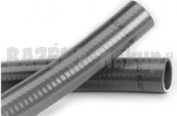 FIP PVC flexi tlaková hadice 50 mm