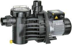 Badu Magic 8 szivattyú - 230V, 8 m3/h, 0,40 kW