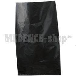 Aktív vízszűréses K818K szén - csomagolva 20 kg (1,4 és 2,5 mm)