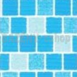 DLW NGD delifol mozaika, role 25m x 1,65m