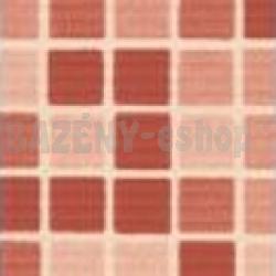 DLW NGD mozaika terra 1,5mm, role 25m x 2m