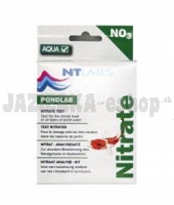 Tripond Test Nitrate NO3