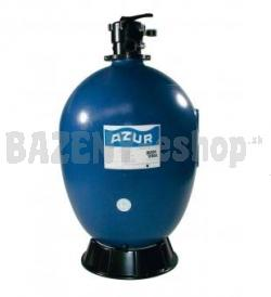 Azur 660 - filtračná nádoba