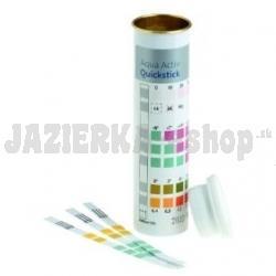 Oase Aqua Active Quickstick – analyzátor vody
