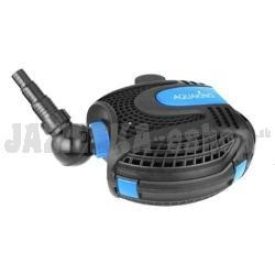 Aquaking FTP2 Eco 16000