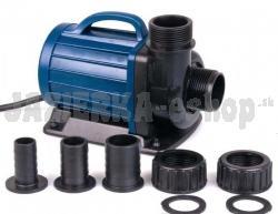 AquaForte DM-8000 LV 12 V