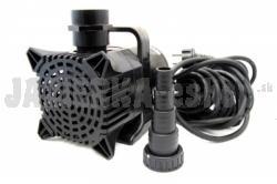 AquaForte P-Series 20000