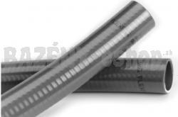 FIP PVC flexi tlaková hadica 63 mm
