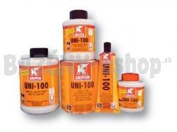 Griffon Uni 100 lepidlo na PVC 500 ml so štetcom