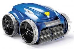Robot ZODIAC RV 5400 (Vortex 3 - 4WD)