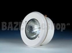 ASTRALPOOL Reflektor STANDARD 300W pre fóliový bazén